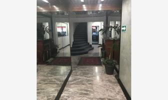 Foto de edificio en venta en juarez , juárez, cuauhtémoc, df / cdmx, 8754396 No. 01