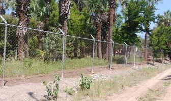 Foto de terreno habitacional en venta en  , juárez, juárez, nuevo león, 10137452 No. 11