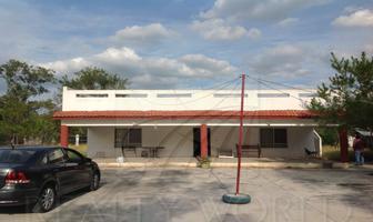 Foto de terreno habitacional en venta en  , juárez, juárez, nuevo león, 10732404 No. 01