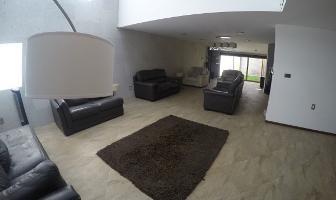 Foto de casa en renta en  , juárez (los chirinos), ocoyoacac, méxico, 10998011 No. 01