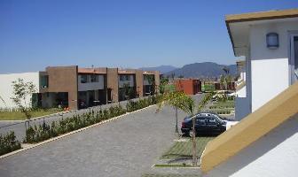 Foto de casa en renta en  , juárez (los chirinos), ocoyoacac, méxico, 11726370 No. 01