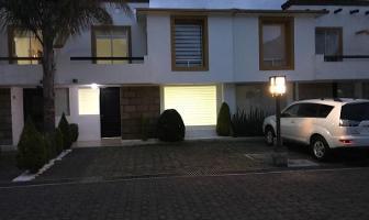 Foto de casa en renta en  , juárez (los chirinos), ocoyoacac, méxico, 11825723 No. 01