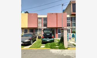 Foto de casa en venta en juarez los héroes, los héroes, ixtapaluca, méxico, 0 No. 01