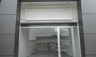 Foto de local en renta en juarez , nueva california, torreón, coahuila de zaragoza, 5504586 No. 01