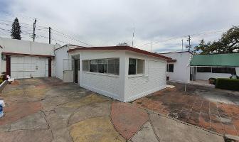 Foto de casa en renta en juarez oriente , santiago momoxpan, san pedro cholula, puebla, 0 No. 01