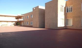 Foto de departamento en renta en juarez , torreón centro, torreón, coahuila de zaragoza, 17307891 No. 01