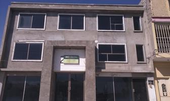 Foto de edificio en renta en juarez , torreón centro, torreón, coahuila de zaragoza, 6484330 No. 01
