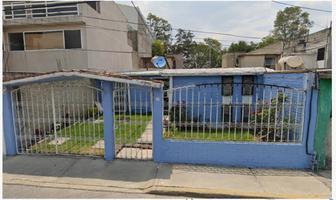 Foto de casa en venta en jujul 572, villa de las flores 1a sección (unidad coacalco), coacalco de berriozábal, méxico, 15339155 No. 01