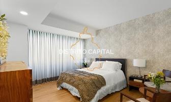 Foto de departamento en venta en julian adame , el molino, cuajimalpa de morelos, df / cdmx, 14074705 No. 01
