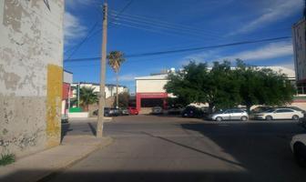 Foto de local en renta en julian carrillo 0, zona centro, chihuahua, chihuahua, 7589268 No. 01