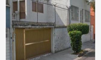 Foto de casa en venta en juliian carrillo 86, ex-hipódromo de peralvillo, cuauhtémoc, df / cdmx, 11432212 No. 01