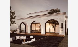 Foto de casa en venta en julio berdegue aznar , el cid, mazatlán, sinaloa, 0 No. 01