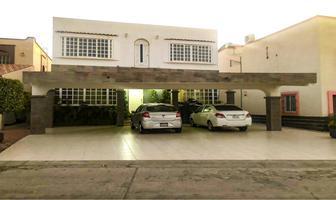 Foto de casa en venta en julio berdegue , el cid, mazatlán, sinaloa, 0 No. 01