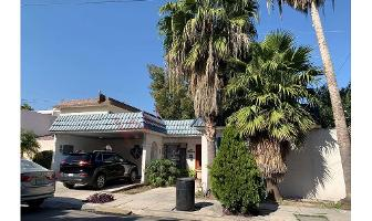 Foto de casa en venta en junco de la vega , contry san juanito, monterrey, nuevo león, 12070114 No. 01