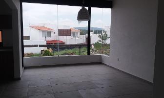Foto de casa en venta en junipero serra , misión de concá, querétaro, querétaro, 3158146 No. 01