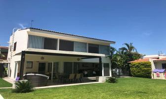 Foto de casa en venta en junto al rio 55, lomas de cuernavaca, temixco, morelos, 0 No. 01