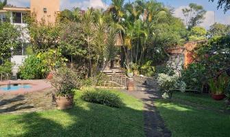 Foto de casa en venta en júpiter 554, delicias, cuernavaca, morelos, 0 No. 01