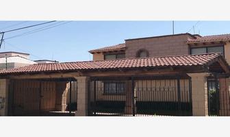 Foto de casa en venta en jurica ., jurica, querétaro, querétaro, 12768879 No. 01