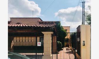 Foto de casa en venta en jurica ., jurica, querétaro, querétaro, 12768884 No. 01