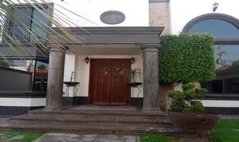 Foto de casa en venta en jurica , jurica, querétaro, querétaro, 0 No. 01
