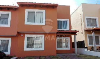 Foto de casa en renta en jurica la campana , altavista juriquilla, querétaro, querétaro, 6406973 No. 01