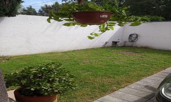 Foto de casa en venta en  , jurica pinar, querétaro, querétaro, 14066243 No. 01
