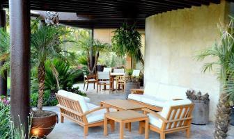 Foto de casa en venta en  , jurica, querétaro, querétaro, 11112597 No. 04