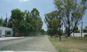 Foto de terreno habitacional en venta en  , jurica, querétaro, querétaro, 11484738 No. 01