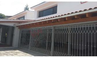 Foto de casa en venta en  , jurica, querétaro, querétaro, 12385026 No. 01