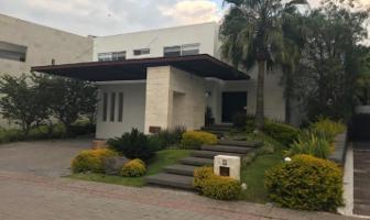 Foto de casa en renta en  , jurica, querétaro, querétaro, 14034721 No. 01