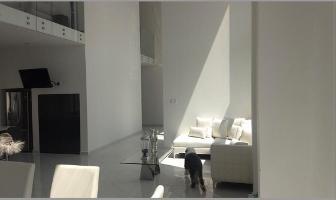 Foto de casa en venta en  , jurica, querétaro, querétaro, 15884165 No. 02