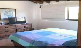 Foto de casa en venta en  , jurica, querétaro, querétaro, 6696449 No. 03