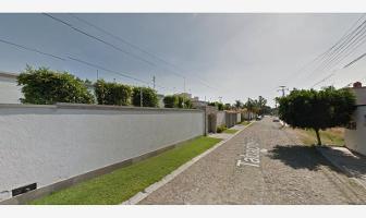 Foto de casa en venta en  , jurica, querétaro, querétaro, 6747555 No. 01