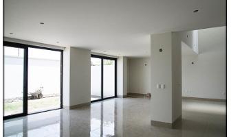 Foto de casa en venta en  , jurica, querétaro, querétaro, 0 No. 02