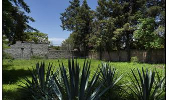 Foto de terreno habitacional en venta en  , jurica, querétaro, querétaro, 7662401 No. 01