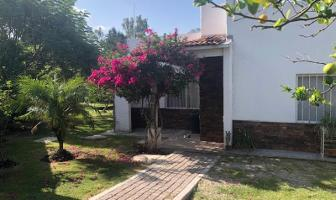 Foto de casa en venta en  , real jurica, querétaro, querétaro, 8686044 No. 01