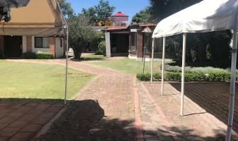 Foto de terreno habitacional en venta en  , jurica, querétaro, querétaro, 9350224 No. 01