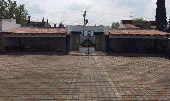 Foto de terreno habitacional en venta en  , jurica, querétaro, querétaro, 9473152 No. 01