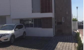 Foto de casa en renta en juriquilla 0, juriquilla privada, querétaro, querétaro, 12668438 No. 01