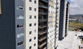 Foto de departamento en renta en juriquilla 0, la cañada juriquilla, querétaro, querétaro, 9411685 No. 01
