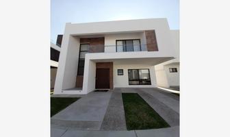 Foto de casa en venta en juriquilla 1, juriquilla, querétaro, querétaro, 12361493 No. 01