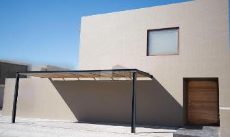 Foto de casa en venta en juriquilla condesa , juriquilla, querétaro, querétaro, 0 No. 01