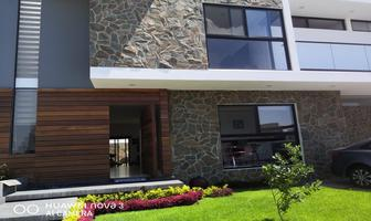 Foto de casa en venta en juriquilla condesa , juriquilla, querétaro, querétaro, 14044378 No. 01