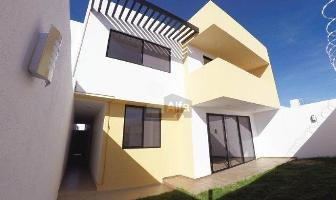 Foto de casa en renta en juriquilla condesa , juriquilla, querétaro, querétaro, 0 No. 01