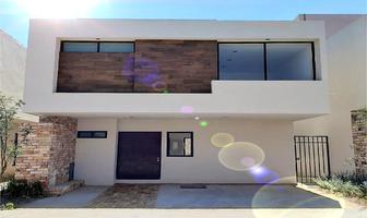 Foto de casa en venta en juriquilla , cumbres del lago, querétaro, querétaro, 0 No. 01