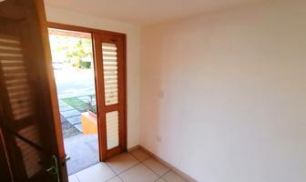 Foto de casa en venta en juriquilla , juriquilla, querétaro, querétaro, 0 No. 05