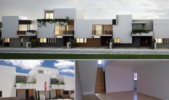 Foto de casa en venta en juriquilla , la condesa, querétaro, querétaro, 0 No. 01