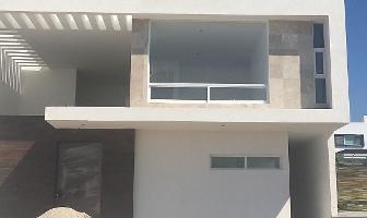 Foto de casa en venta en juriquilla , loma juriquilla, querétaro, querétaro, 0 No. 01