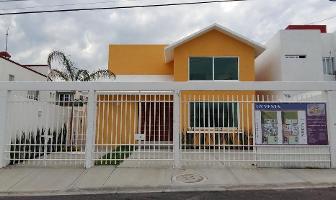 Foto de casa en venta en  , juriquilla privada, querétaro, querétaro, 4903900 No. 01