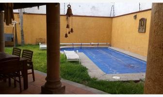 Foto de casa en venta en  , juriquilla privada, querétaro, querétaro, 7551022 No. 01